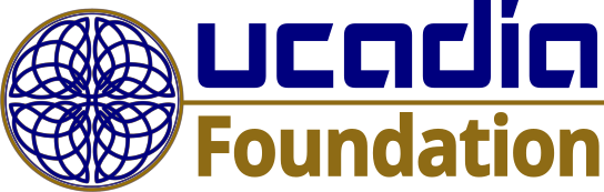 Ucadia Foundation